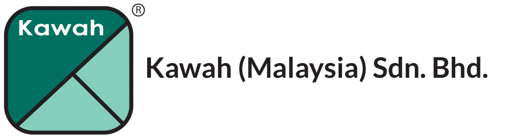 Kawah (Malaysia) Sdn. Bhd.